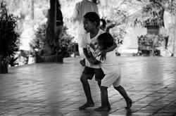 Tango 2013 Bali