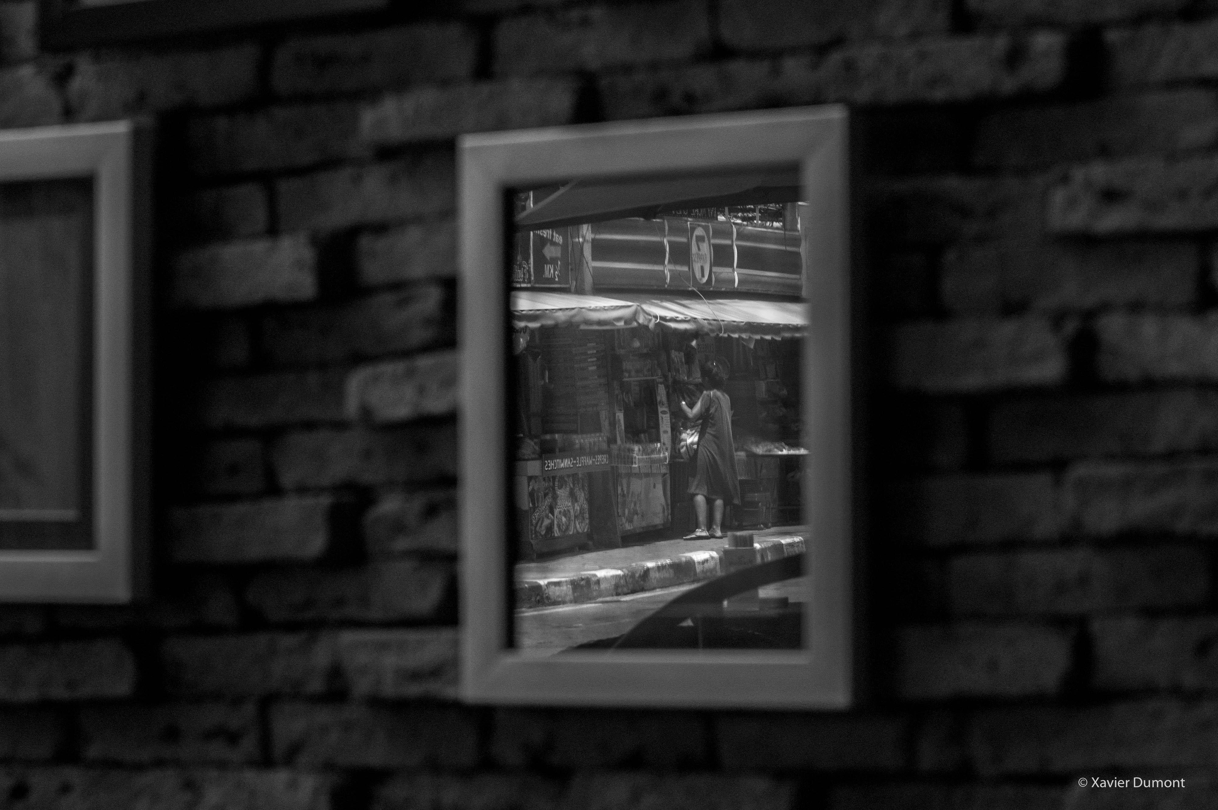 Wall Pictures, 2015, Ko Samui-12