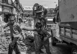 Street, 2018, Mumbai-5