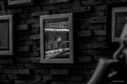 Wall Pictures, 2015, Ko Samui-11