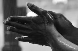 Hand 2012 Chicago
