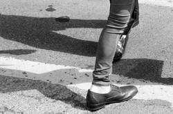 Foot 2012 Shenzhen 1/8