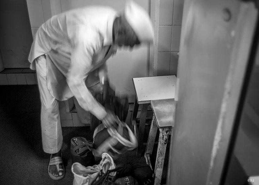 Fast, 2018, Mumbai-1.jpg