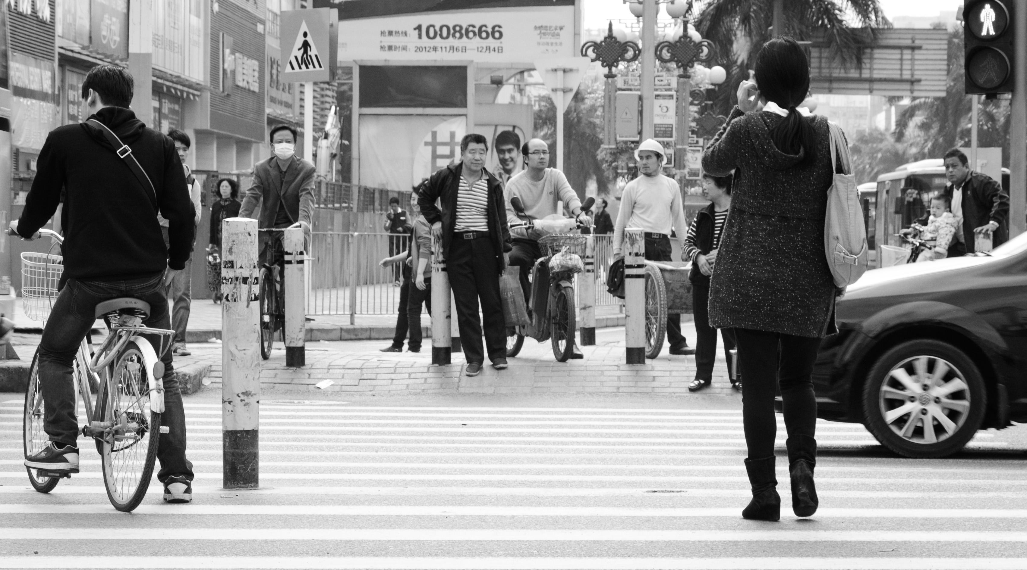 1008666 2012 Shenzhen