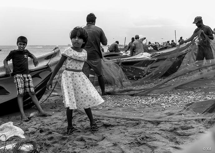 Sri Lanka, 2018, Negombo-6.jpg
