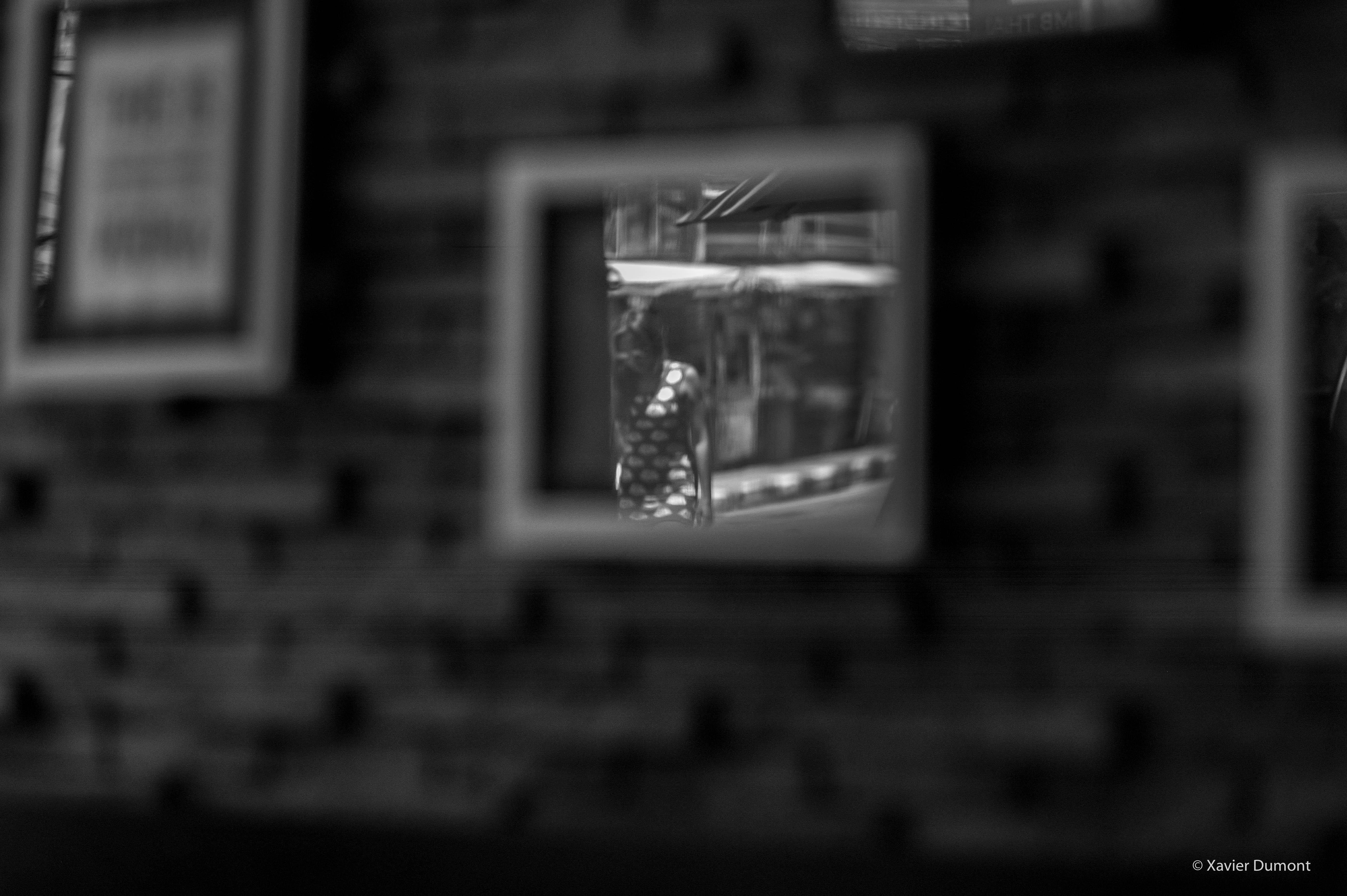 Wall Pictures, 2015, Ko Samui-1