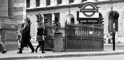 Peas 2013 Londres
