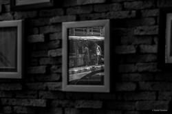 Wall Pictures, 2015, Ko Samui-14