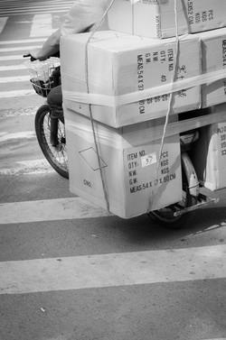Carton 2012 Shenzhen 2/8
