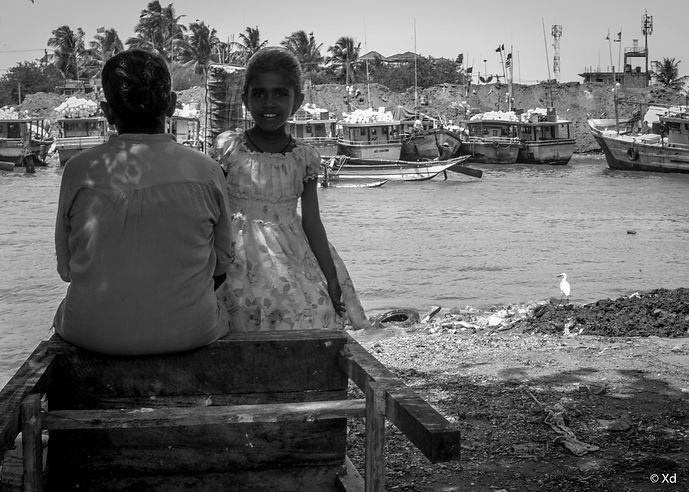 Sri Lanka, 2018, Negombo-7.jpg