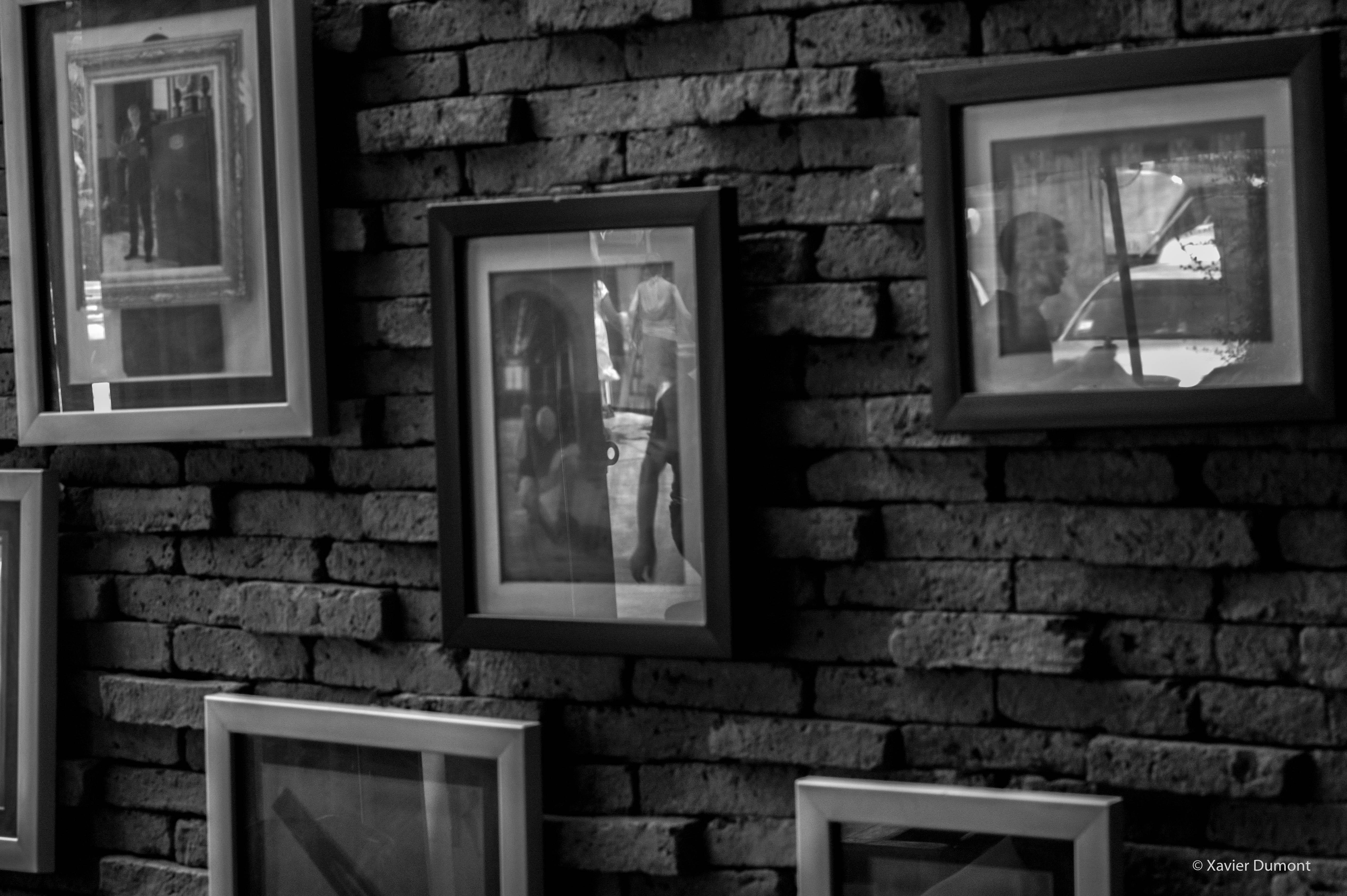Wall Pictures, 2015, Ko Samui-22