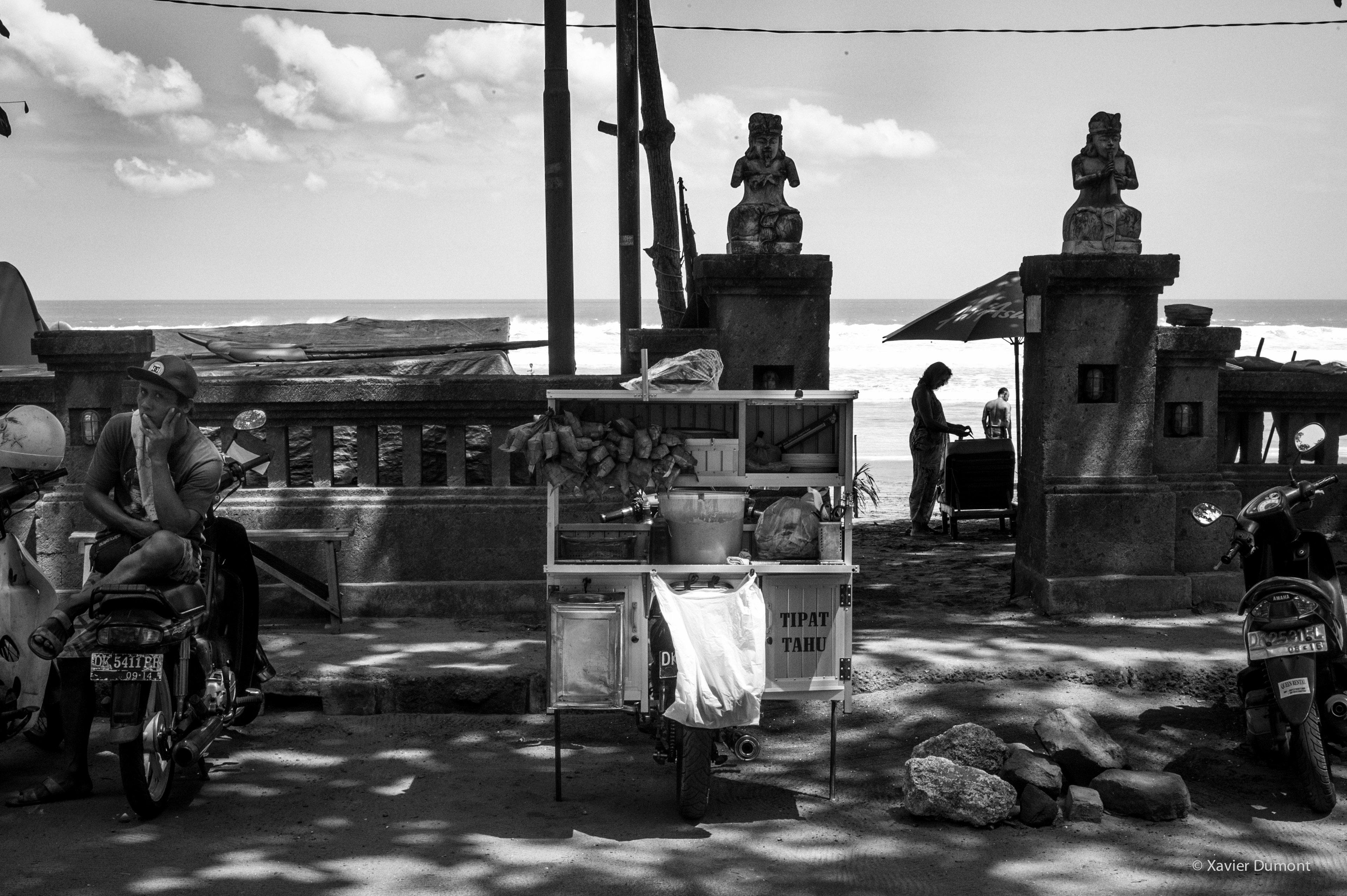 Tipat Tahu-2014-Bali