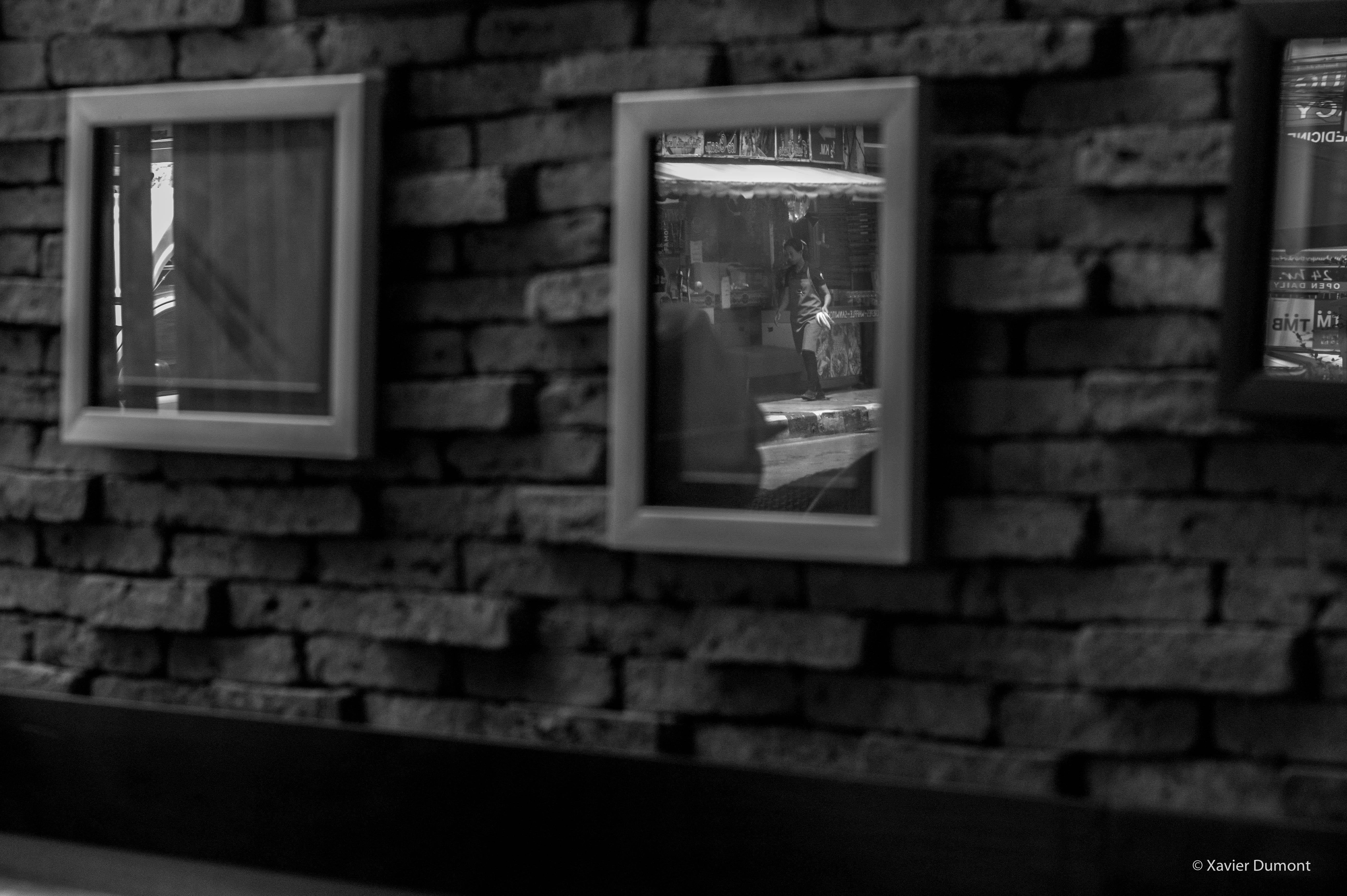 Wall Pictures, 2015, Ko Samui-16