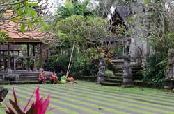 Refaire le monde 2013 Bali