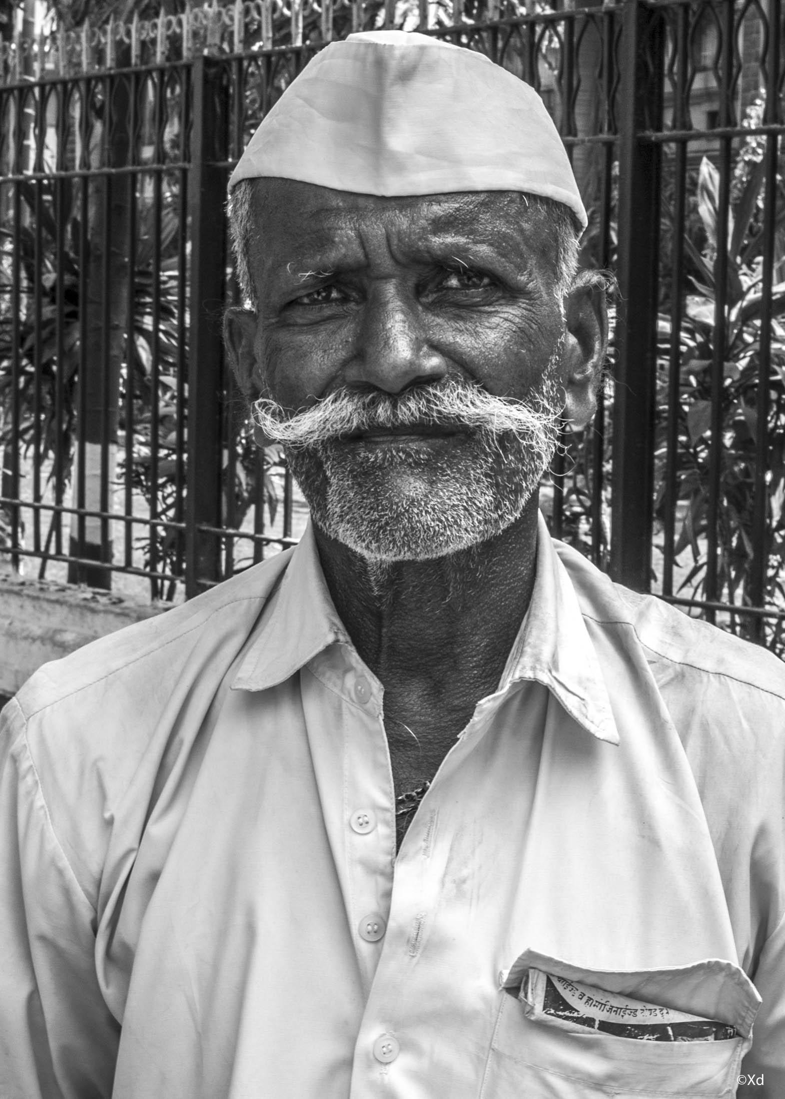 RAMCHADRA  ,2018, Mumbai-1