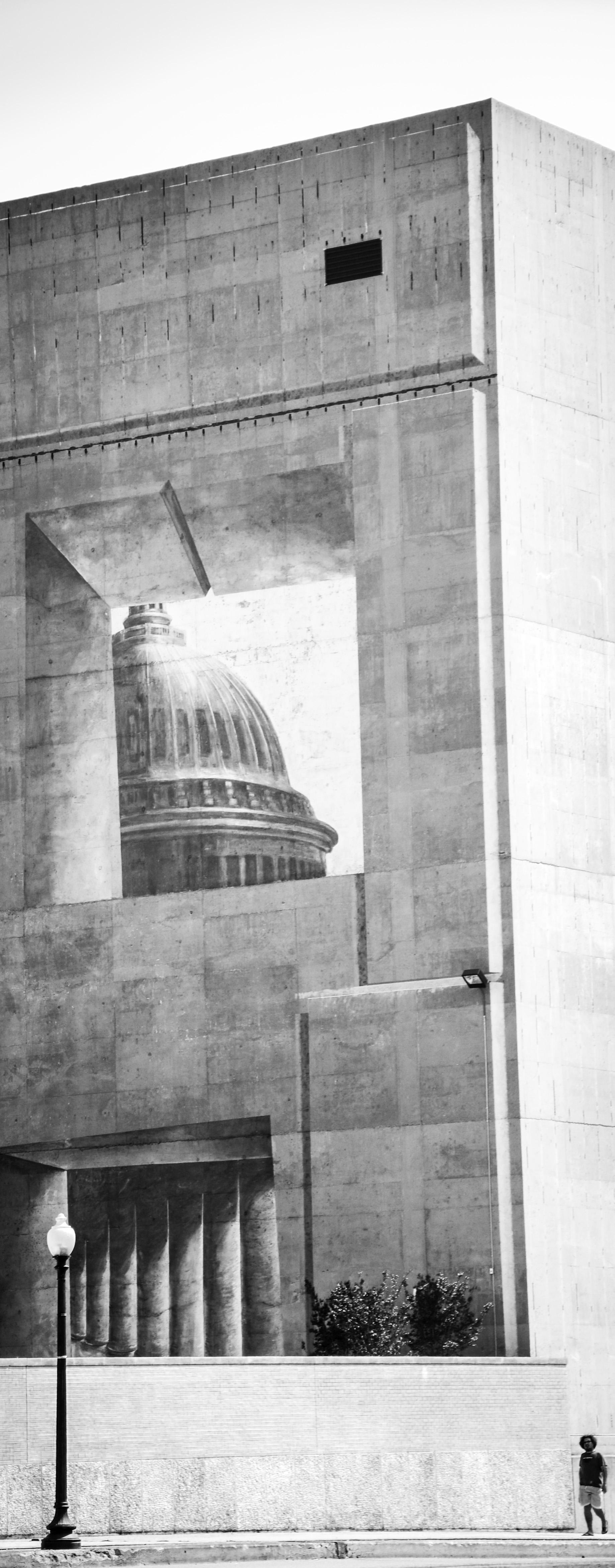 Small 2011 Washington