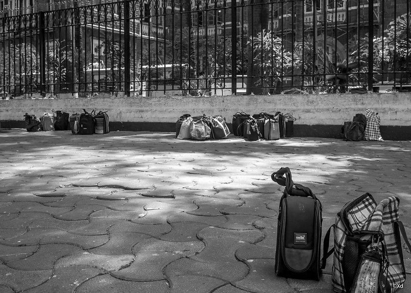 Lunch box, 2018, Mumbai-6.jpg