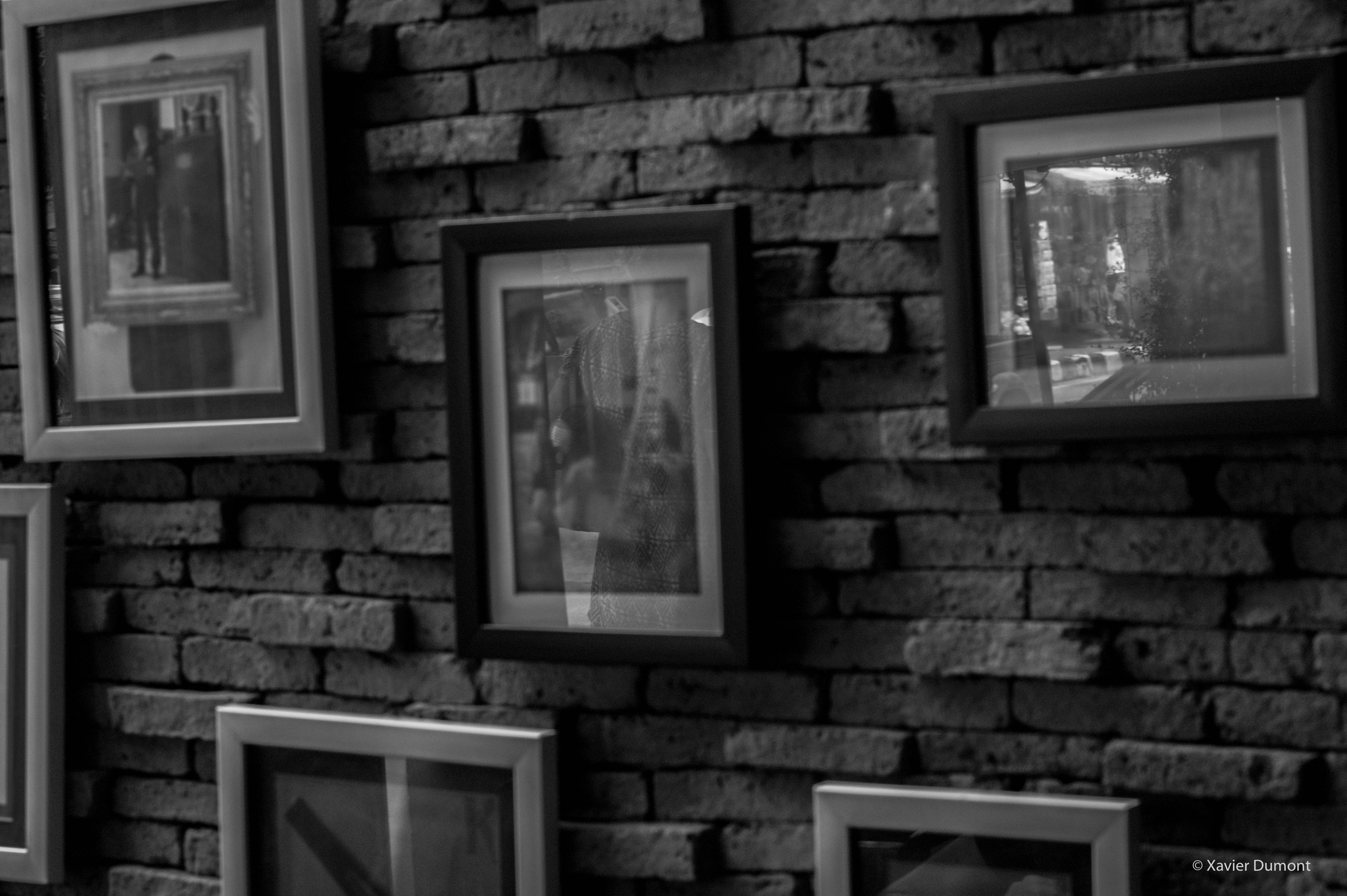 Wall Pictures, 2015, Ko Samui-17