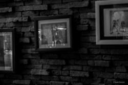 Wall Pictures, 2015, Ko Samui-18