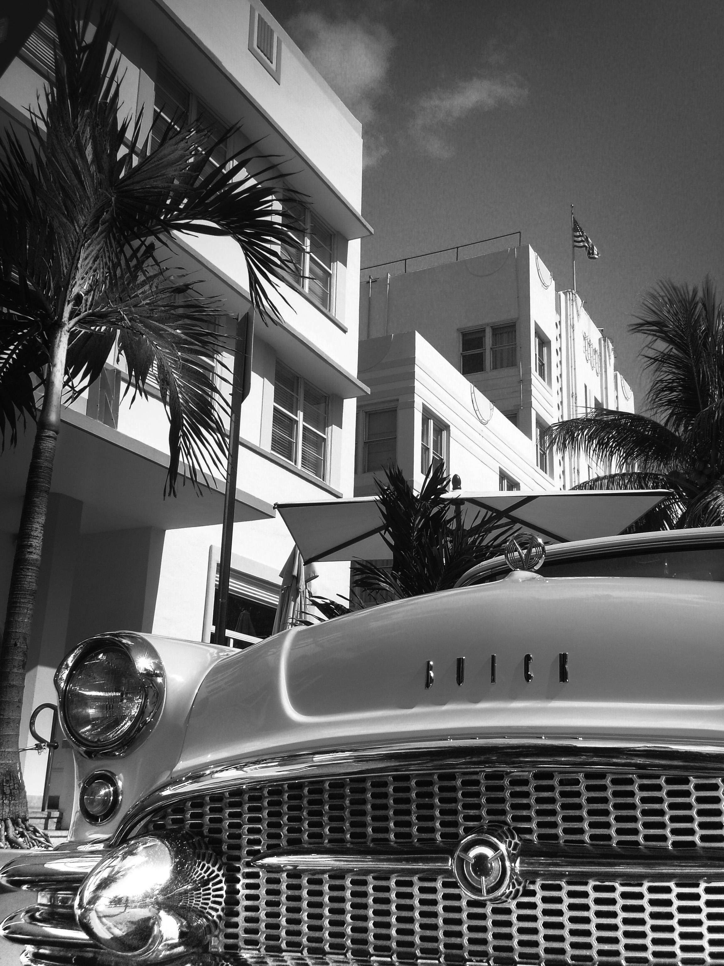 Miami 2008 Miami