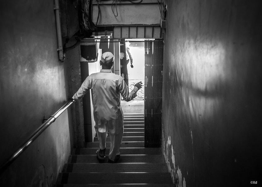 staireway, 2018, Mumbai-1.jpg