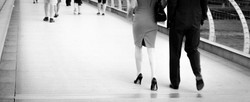 Legs 2013 Londres