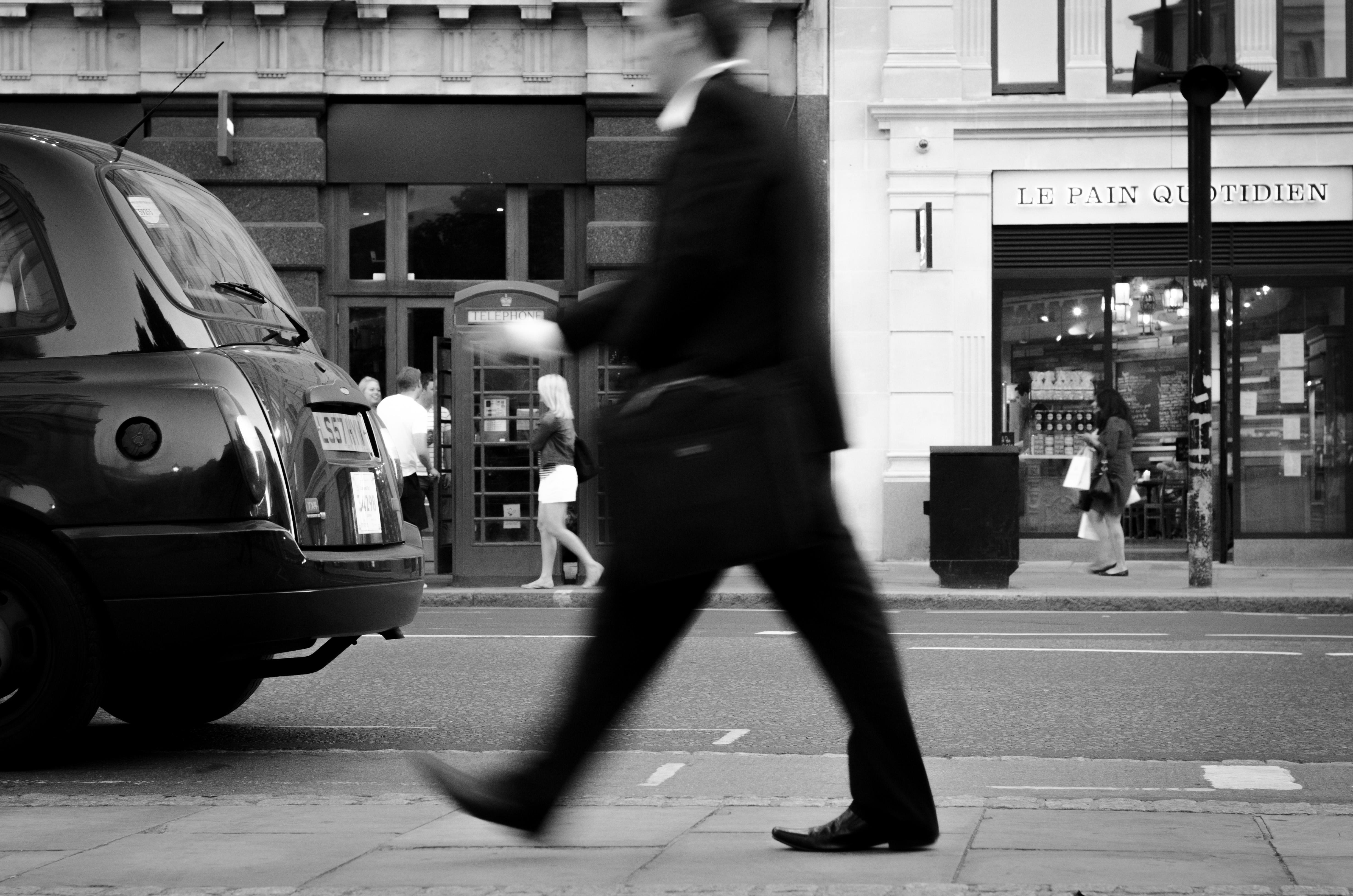 Classic 2013 Londres