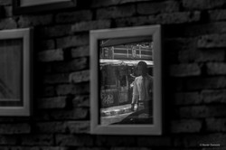 Wall Pictures, 2015, Ko Samui-13