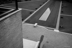 Détails_N°10__Villa_Cavrois_,_2015,_Lille