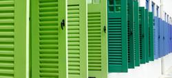 Colors Shutters 2012 Singapour