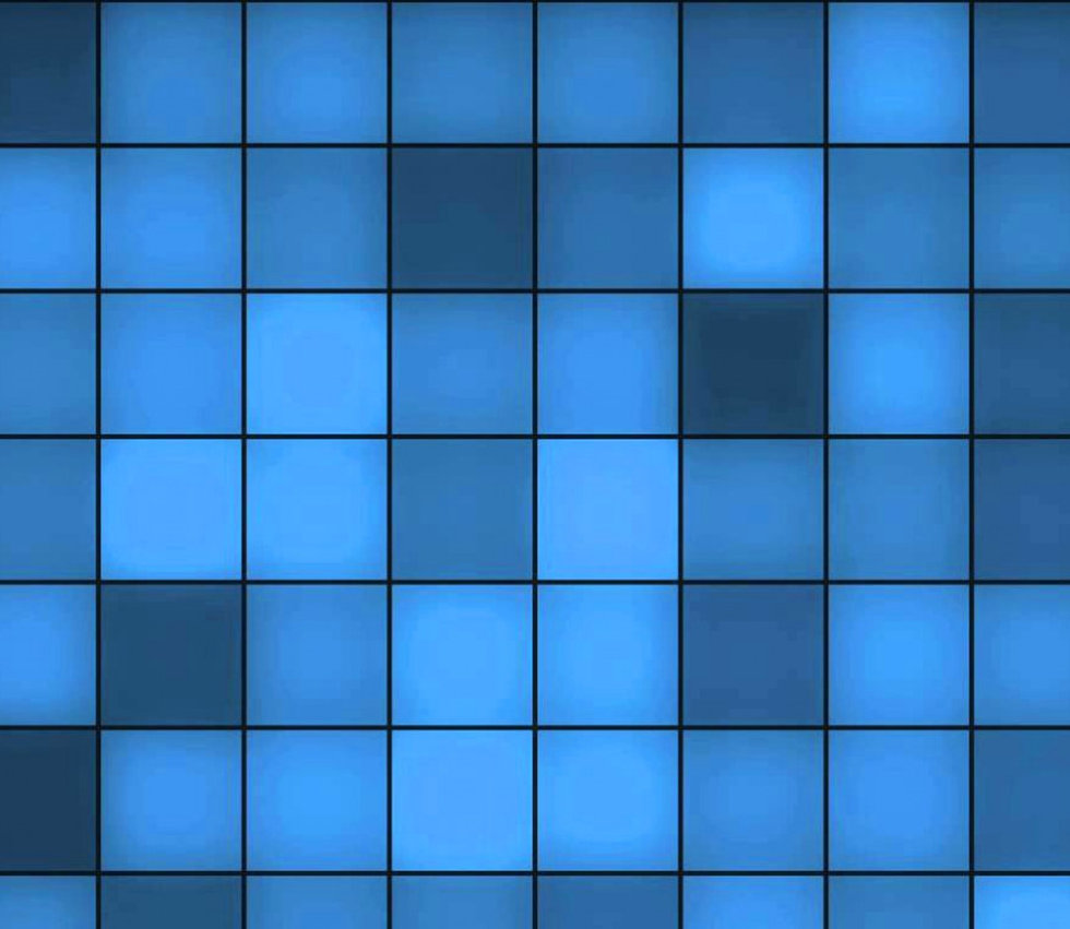 blue-background-with-squares-blue-abstra