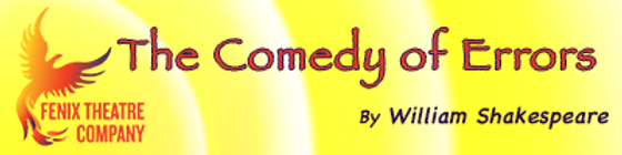 Comedy Banner.png