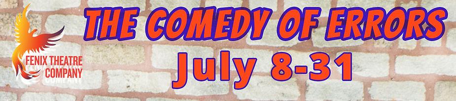 Comedy Banner.jpg