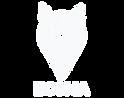 BOOMA-LOGO-FINAL-PNG-odiupvocs1mt6t05wmm