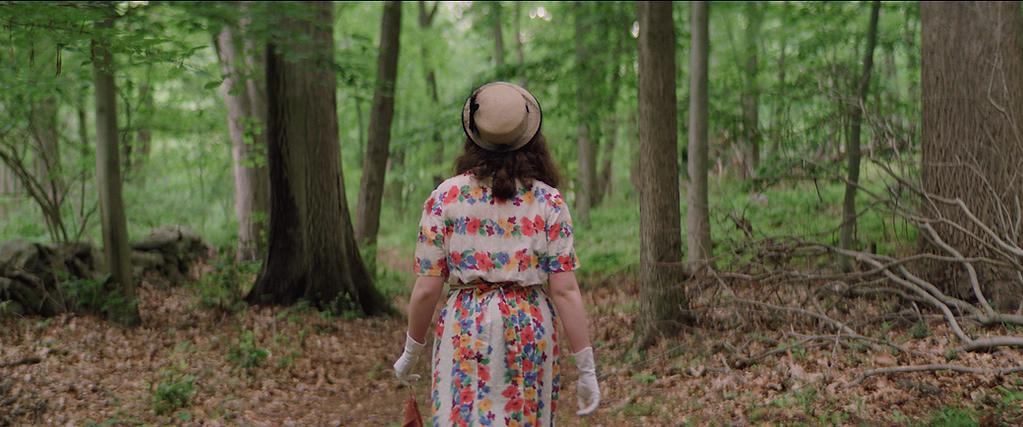 Olive & Lynn - Film Still #4.png