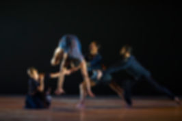 Ballet_Hispánico_in_Homebound-Alaala,_ph