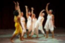 191020_Dance_0586.jpg
