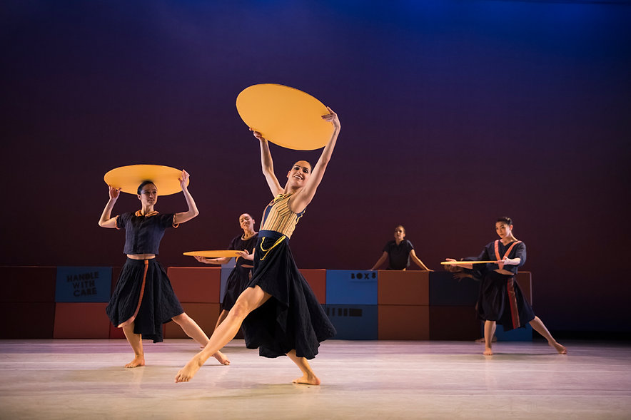 Ballet_Hispánico_in_Homebound-Alaala,_ph