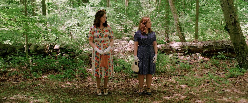 Olive & Lynn - Film Still #1.png