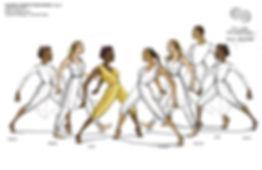 Ghandi_DANCENATION_Sketch.jpg