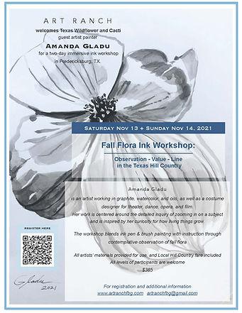 fall flora INK workshop - QR poster REDUCED  .jpg