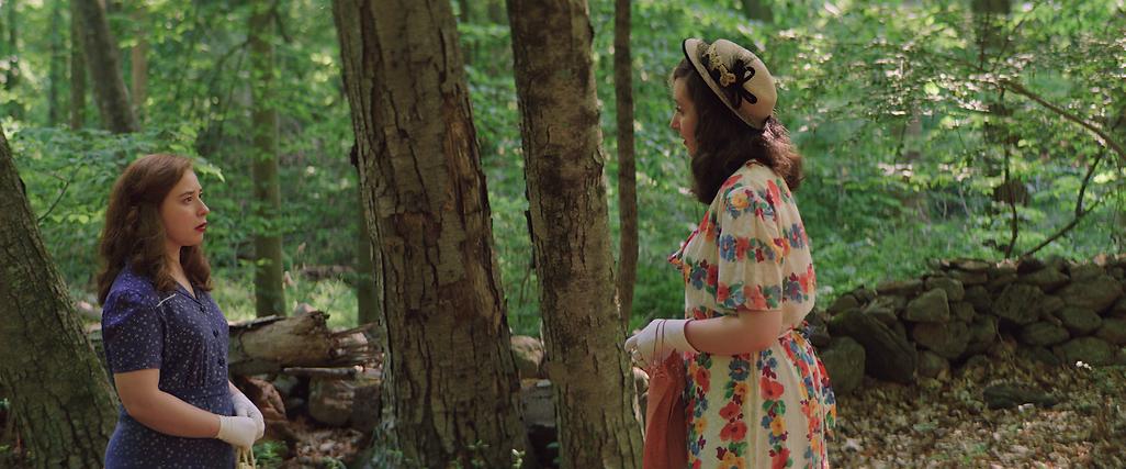 Olive & Lynn - Film Still #2.png