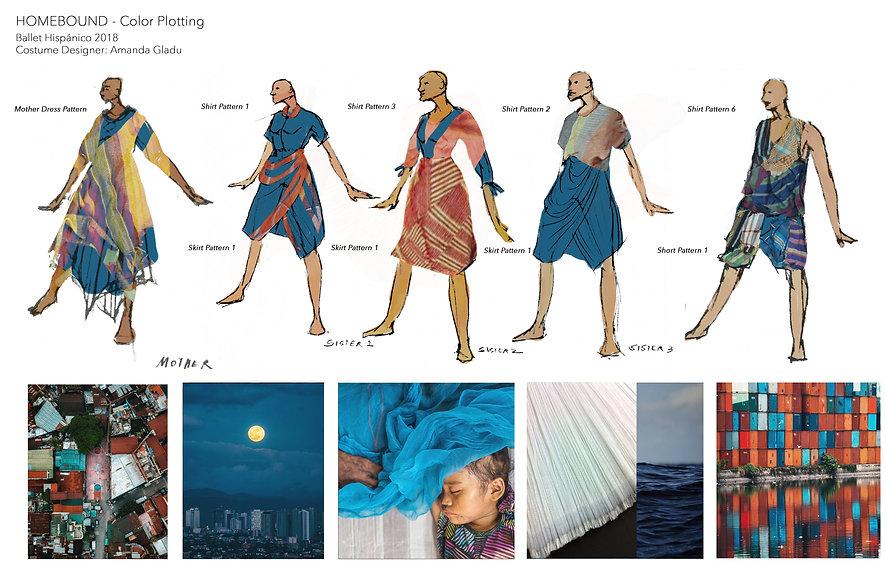 HOMEBOUND_ColorPlotting_Fabrics .jpg