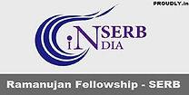 Ramanujan-Fellowship.jpg