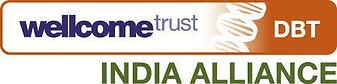 WELLCOME-TRUST-DBT-INDIA-ALLIANCE-LOGO.j