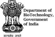 dbt-Logo-1-2572.png
