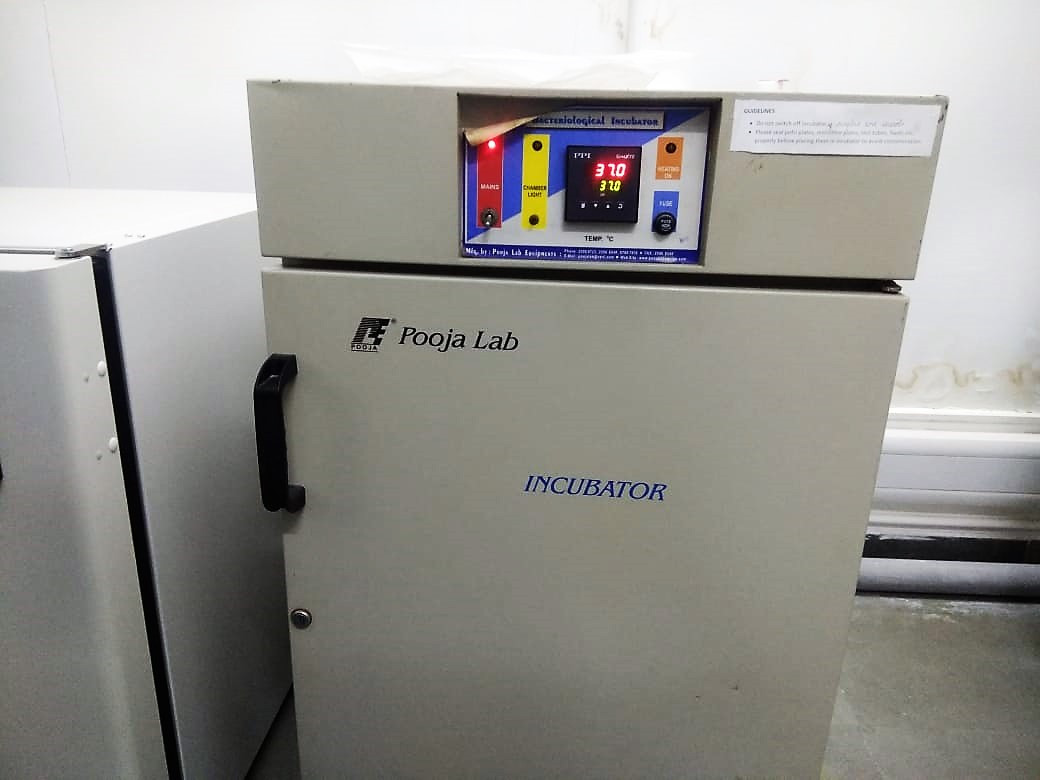 Microbiology_Lab_Incubator.jpg