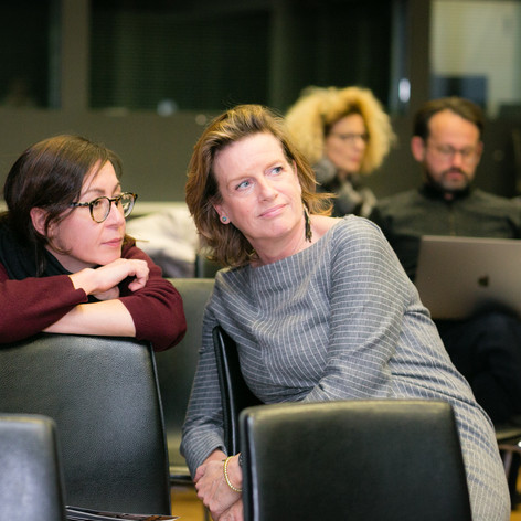 SAAV — Südtiroler Autorinnen- und Autorenvereinigung