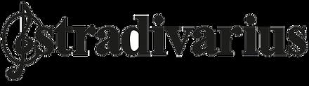 Stradivarius-Logo-2012-presente.png
