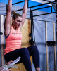 CrossFit Minnetonka - Molly's Journey
